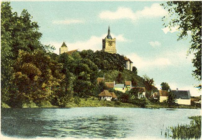 1905 schwanenburg2