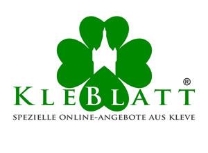 KLE  Blatt