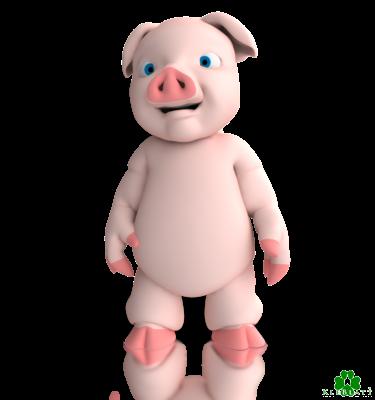 pig_character_400_clr_13034