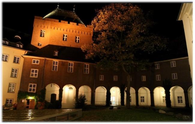 schwanenburg kleve9
