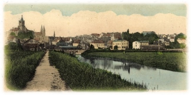 cleve1900
