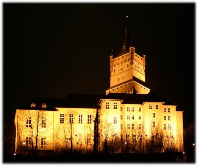 schwanenburg kleve11