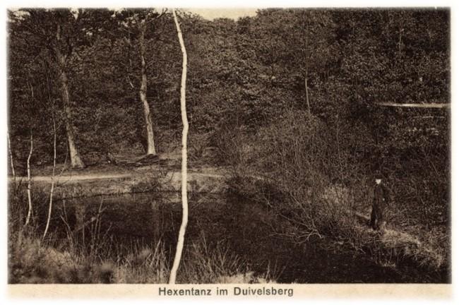 duivelsberg hexentanz1