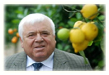 Legende der Klever Kirmes: Vittorio Mammarella