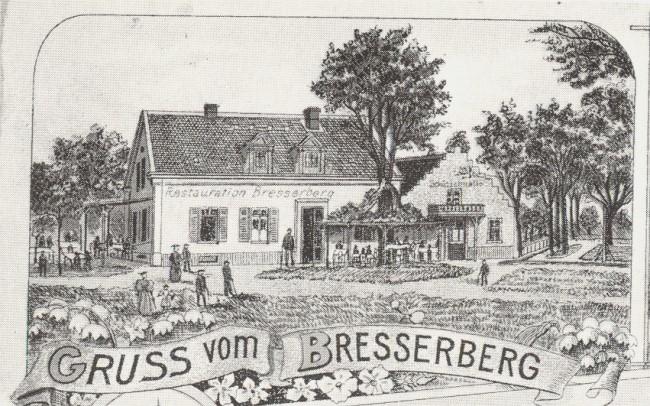 bresserberg