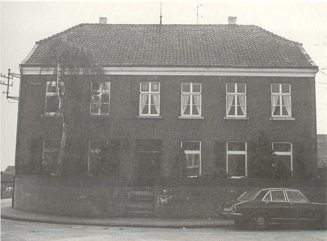 am klosterhof 1