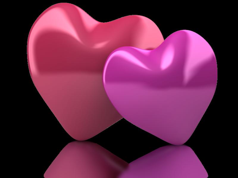pair_of_hearts_800_clr_4752
