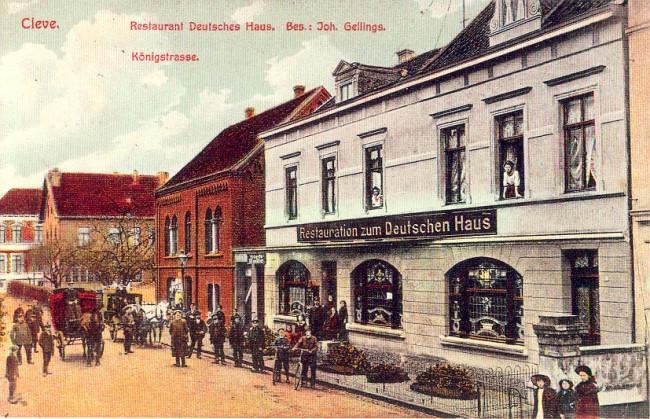 restaurant deutsches haus-58