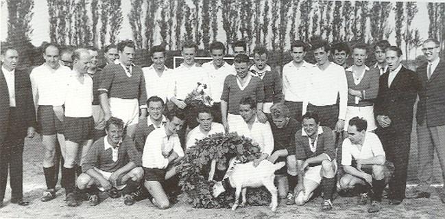 vfb 1964