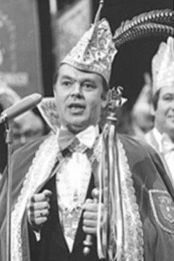 """1973 Prinz Heinrich der Eisbrecher """"Heinrich Derksen"""""""