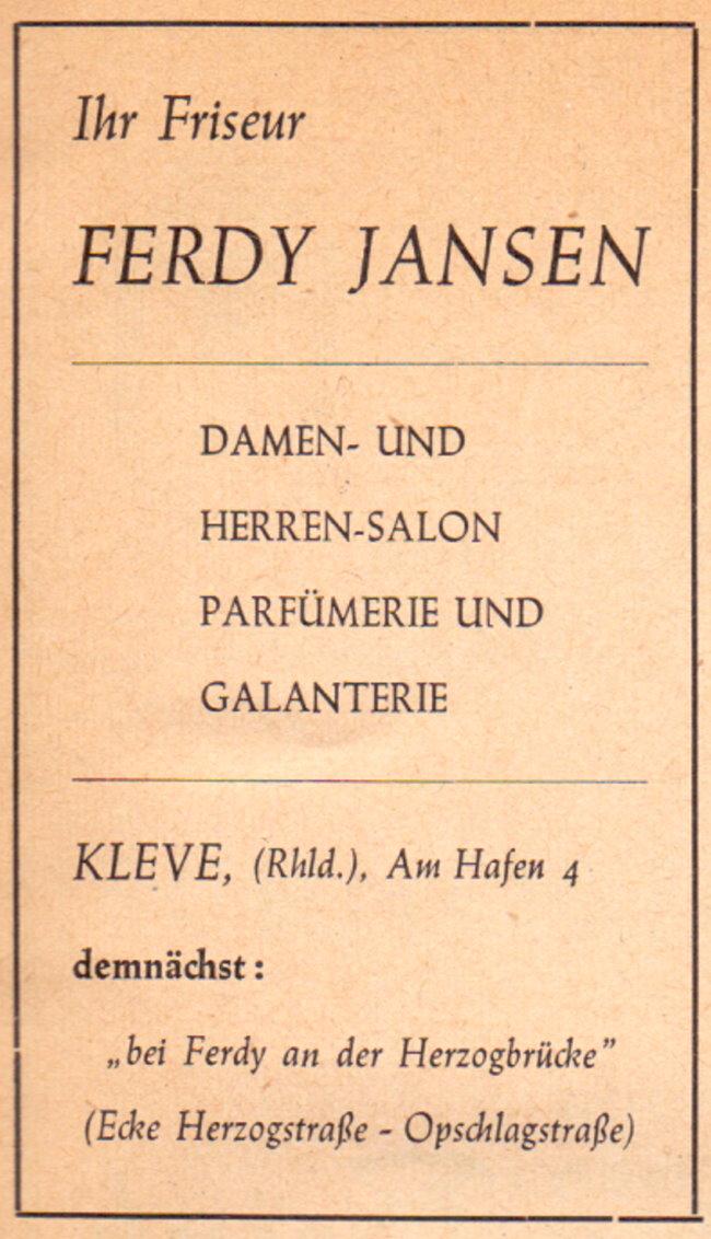 ferdy jansen-3