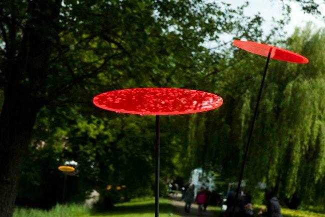 kräutergartenfest moyland