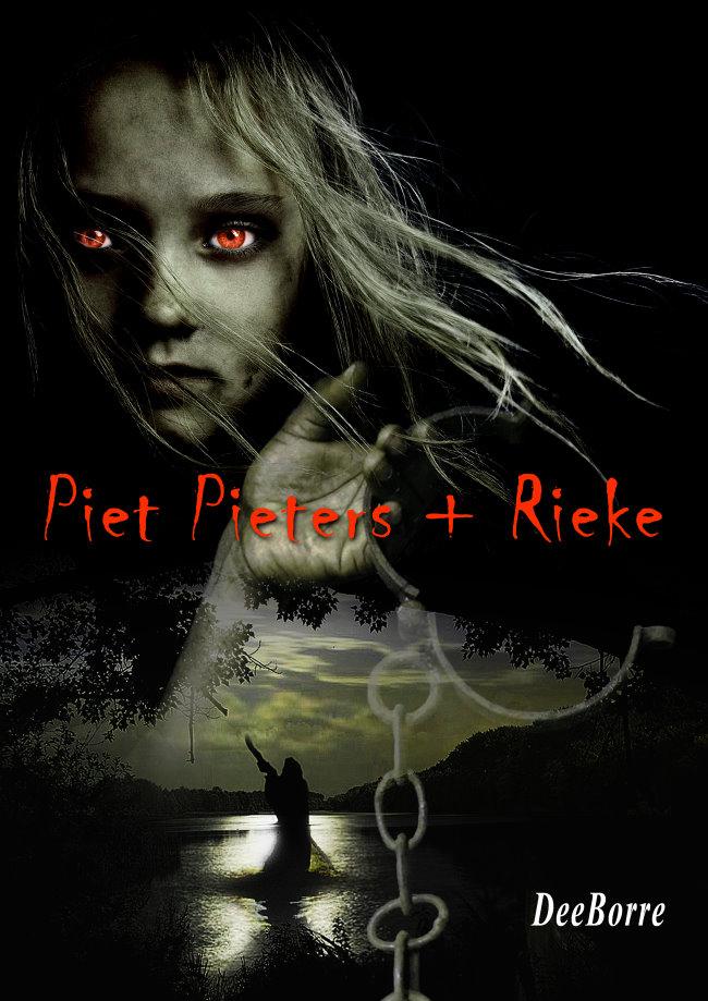 Piet + Rieke (2)