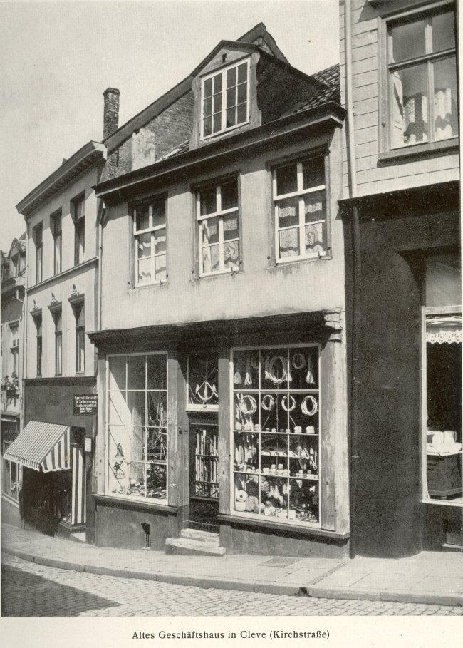 kirchstrasse1