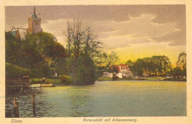 kermisdahl1921