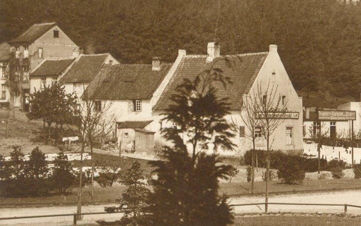 cleve-mit-schwanenburg - 1