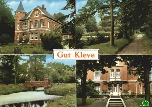 Bekanntschaften Kleve - VK