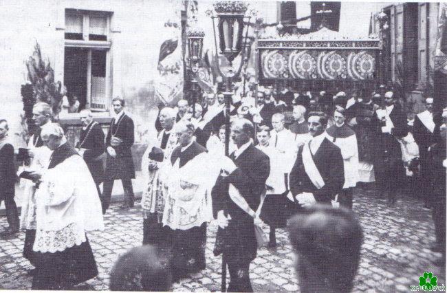 57-fronleichnam 1917