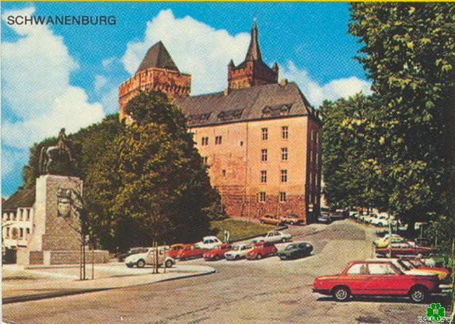 ansichtskarte 60er-1