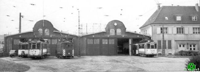depot-37