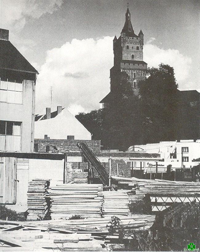 hagsche-stechbahn druckhaus boss