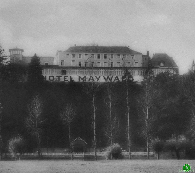 hotel maywald-klein1