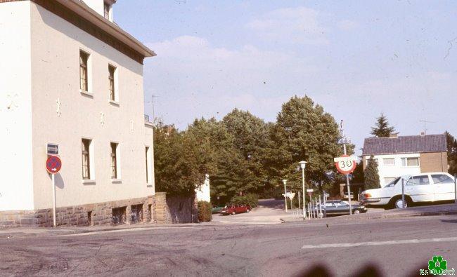 oberstadt 84 -3-klein