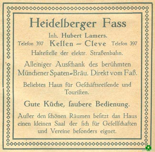 heidelberger-fass