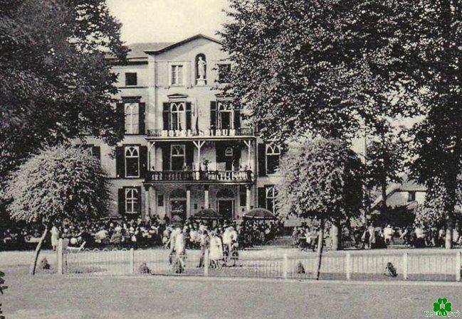 hotel stirum 1906-klein