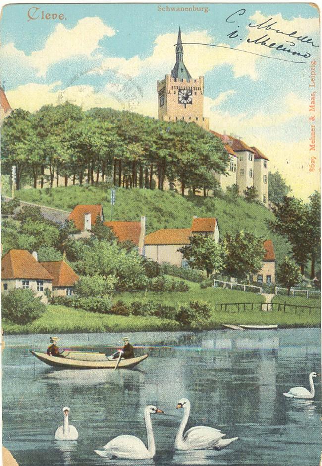 1905 schwanenburg8