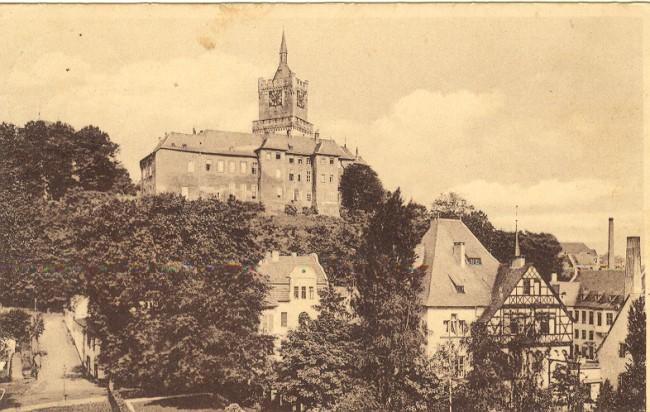 1911 schwanenburg5