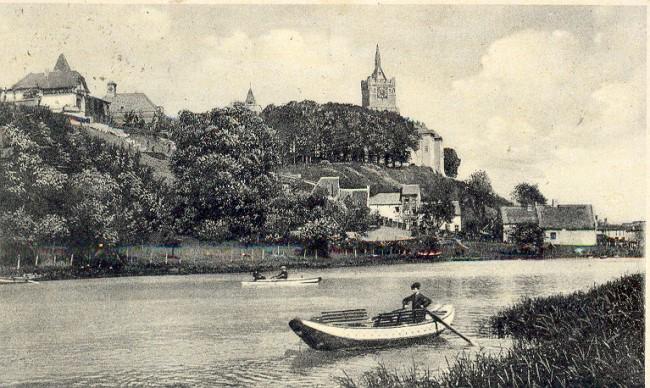 1941 schwanenburg9