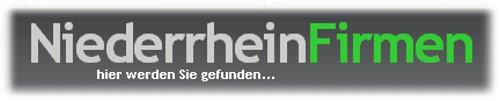 Sonderangebot von NIEDERRHEIN-FIRMEN.de