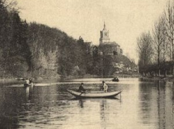 cleve1899