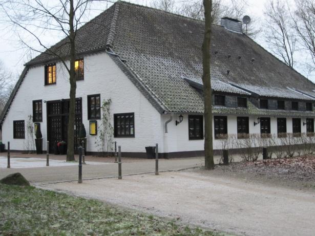 restaurant altes landhaus