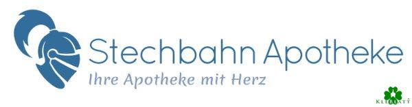 Firmenchronik Stechbahn-Apotheke Kleve