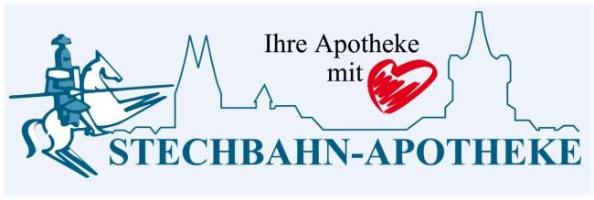 logostechbahn