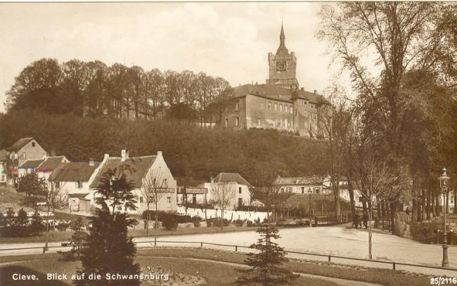 schwanenburg15