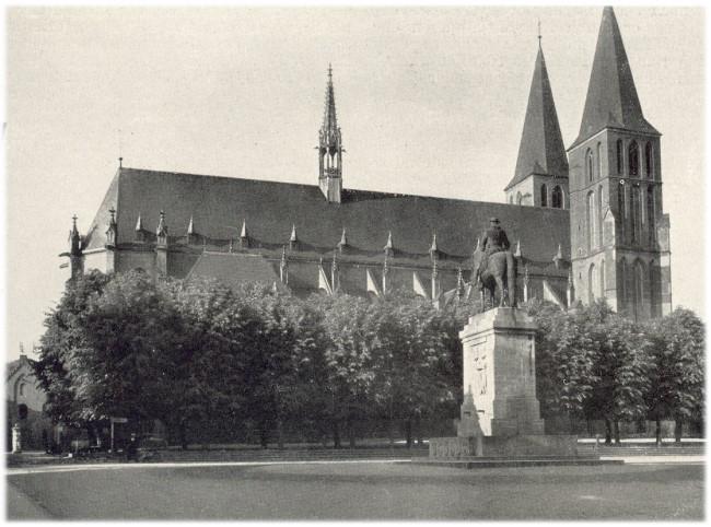stiftskirche klein