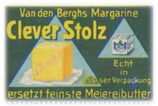 clever stolz7
