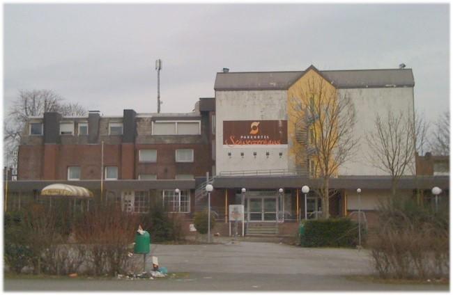 schweizerhaus aktuell1