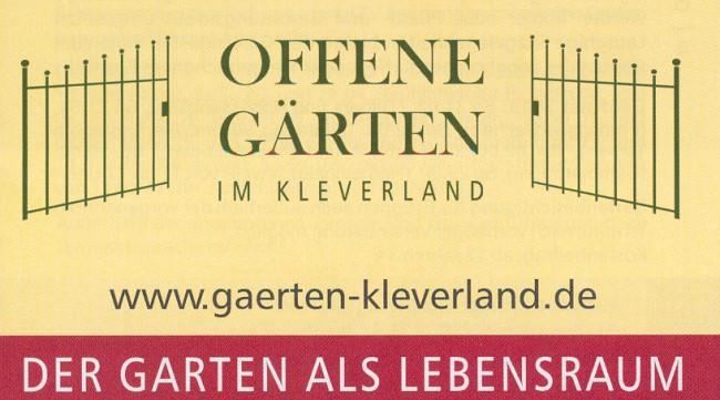 logogarten