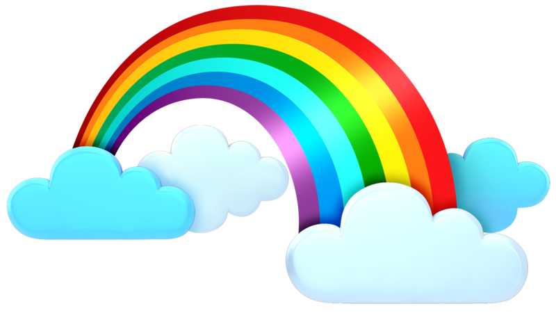 rainbow_in_the_clouds_800_clr_11292