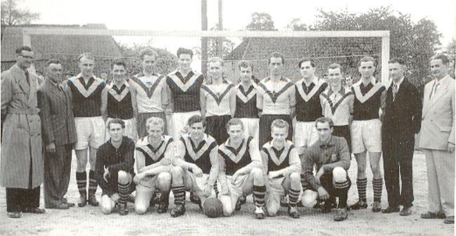 siegfried 1955