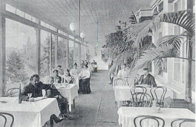 hotel bollinger-53-1
