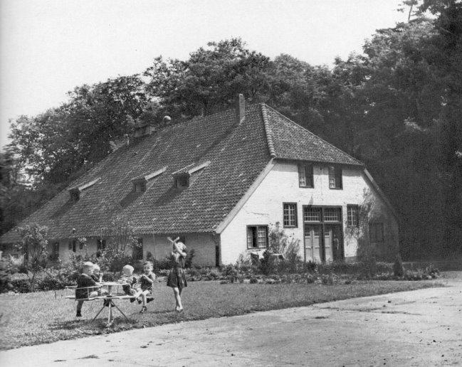 altes landhaus-81