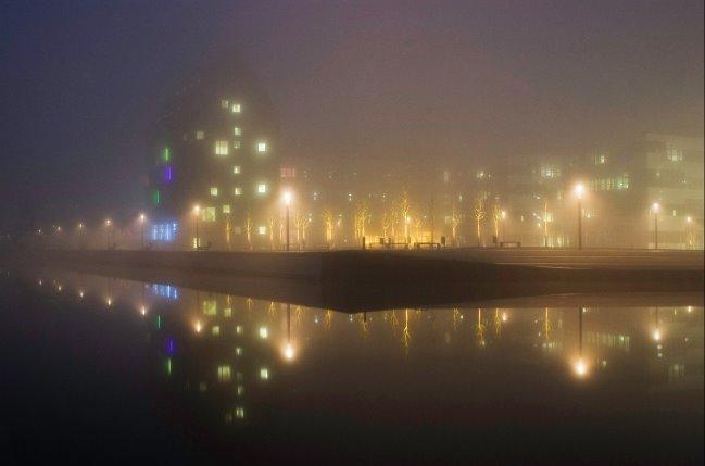 hafen im nebel1