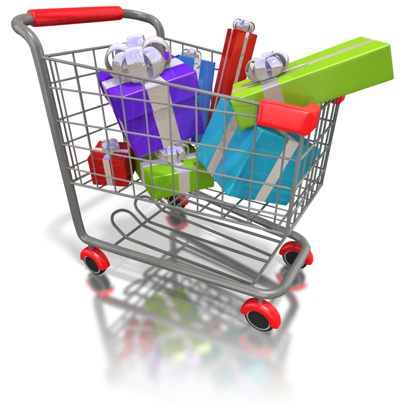 shopping_cart_presents_pc_800_clr_1586