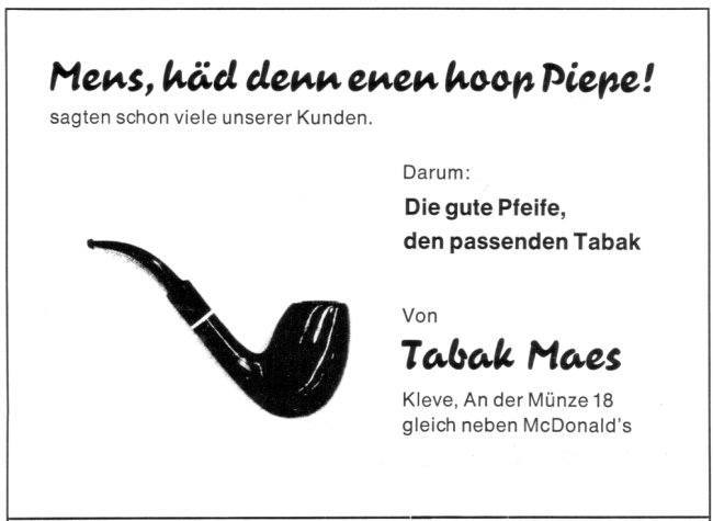 Weihnachtsgrüße Plattdeutsch.Klever Platt Archive Kle Blatt Blog