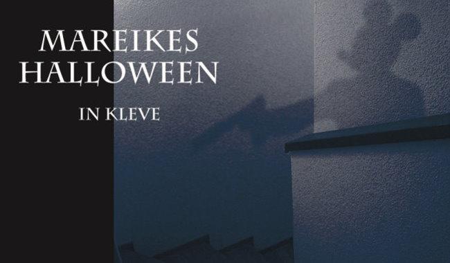 Mareikes Halloween Kleve1